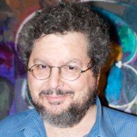 David Hillel Gelernter