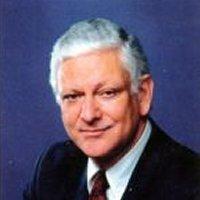 Gerald W. Grumet