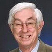 Joseph E.