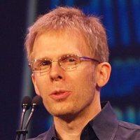 John D. Carmack