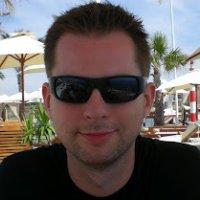 Jonathan Ribbens
