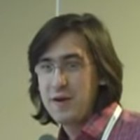 Jonathan Rockway