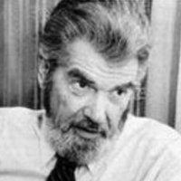 Laurence Johnston Peter
