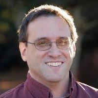 Mark Engelberg