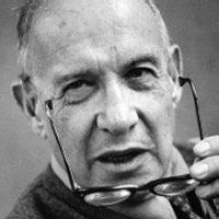 Peter Ferdinand Drucker