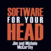 Software for Your Head