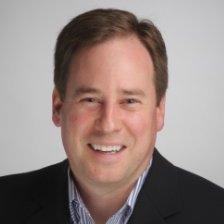 Steven C. McConnell